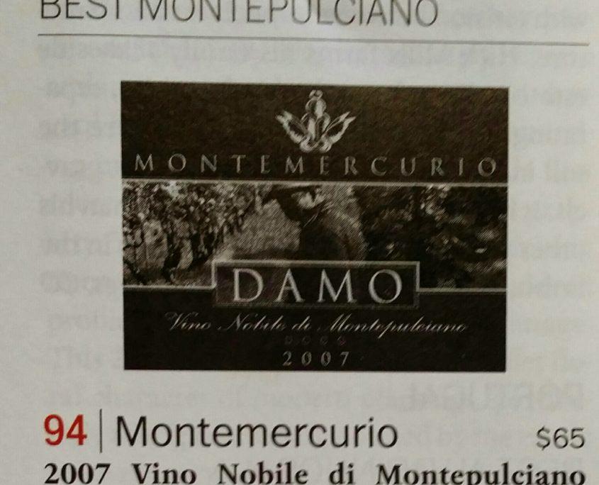 Montemercurio3