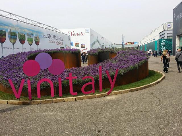 Vinitaly14_1