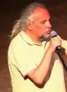 Umberto Fabiani