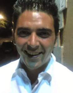 Stefano Annicelli