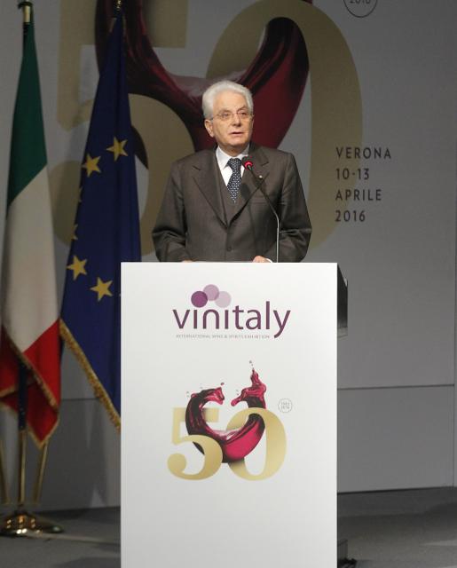 vinitaly16_a